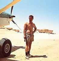 in Libyen